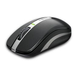 ماوس اپتيکال دوحالته رپو مدل Rapoo 6610 Dual-Mode Optical Mouse