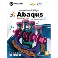 Abaqus Collection Ver.5