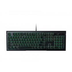 کيبورد مکانيکي مخصوص بازي ريزر مدل Razer Ornata Expert Mechanical Gaming keyboard