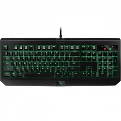 کيبورد ريزر مدل Razer Blackwidow Ultimate 2016 Keyboard