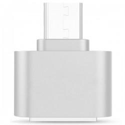 تبدیل TYPC USB 3.1 نوع C به USB2.0 , تبدیل OTG Type-C