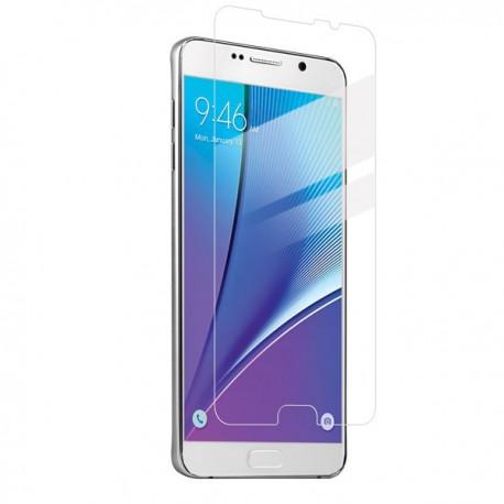 محافظ صفحه نمایش شیشه ای Samsung Galaxy Note5