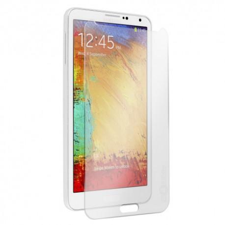 محافظ صفحه نمایش شیشه ای Samsung Galaxy Note3