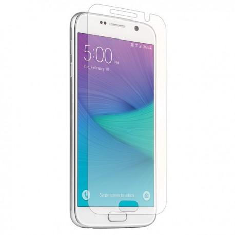 محافظ صفحه نمایش شیشه ای Samsung Galaxy S6