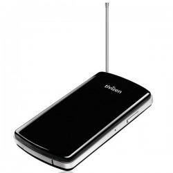 گیرنده تلویزیون دیجیتال وایرلس موبایل و تبلت و لب تاپ MOBI TV TIVIZEN