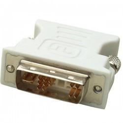 تبدیل DVI 12+5 به VGA