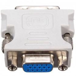 تبدیل DVI 18+5 به VGA