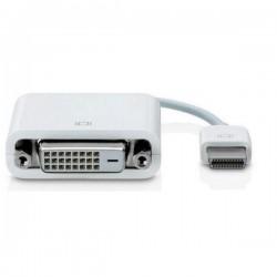 تبدیل Micro DVI به DVI-D