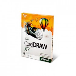 Corel DRAW X7 Learning