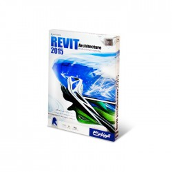 Revit Architecture 2015 Learning