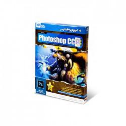 Adobe Photoshop CC 2014 Leaning
