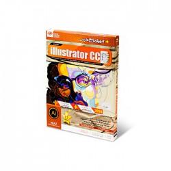 Illustrator cc  Learning
