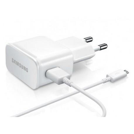شارژر اصلی گوشی موبایل سامسونگ  Samsung Adapter Charger