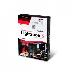 Lightroom 5 Learning