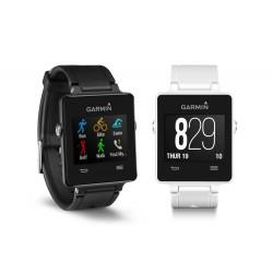 ساعت هوشمند Vivo Active گارمین