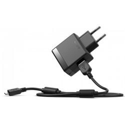 شارژر اصلی گوشی سونی Sony Adapter Charger 1A