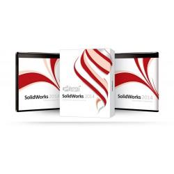 آموزش SolidWorks 2014