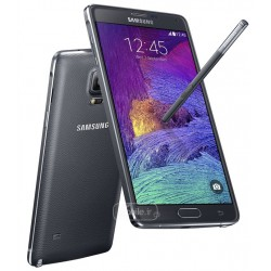 Samsung Galaxy NOTE4 -- N910C