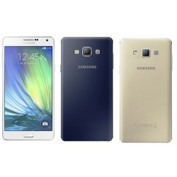 Samsung Galaxy A7 - SM-A700