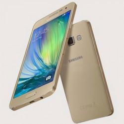 Samsung Galaxy A7 - SM-A700 - 4G