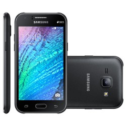 Samsung Galaxy J1 Duos SM-J100H