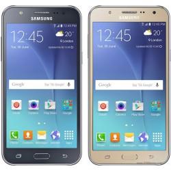 Samsung Galaxy J7 4G