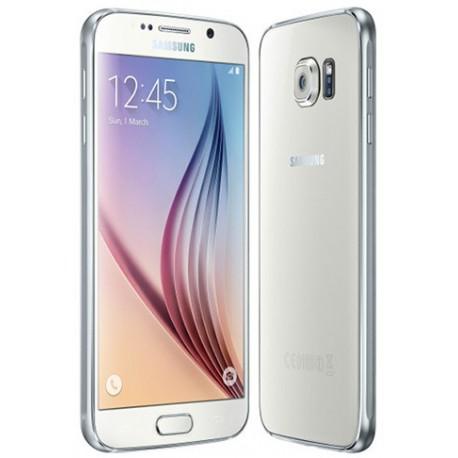 Samsung Galaxy S6 -32GB SM-G920F