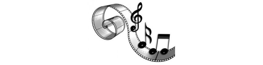 فیلم و موسیقی