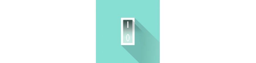 کلید الکترونیکی