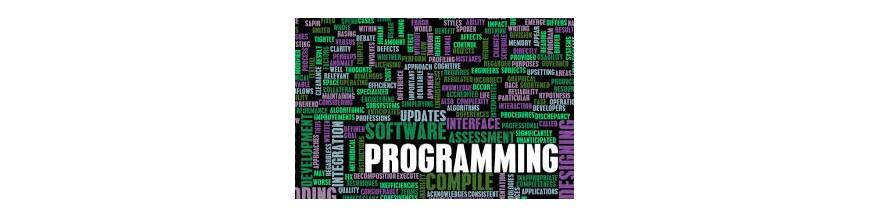 برنامه نویسی و پايگاه داده